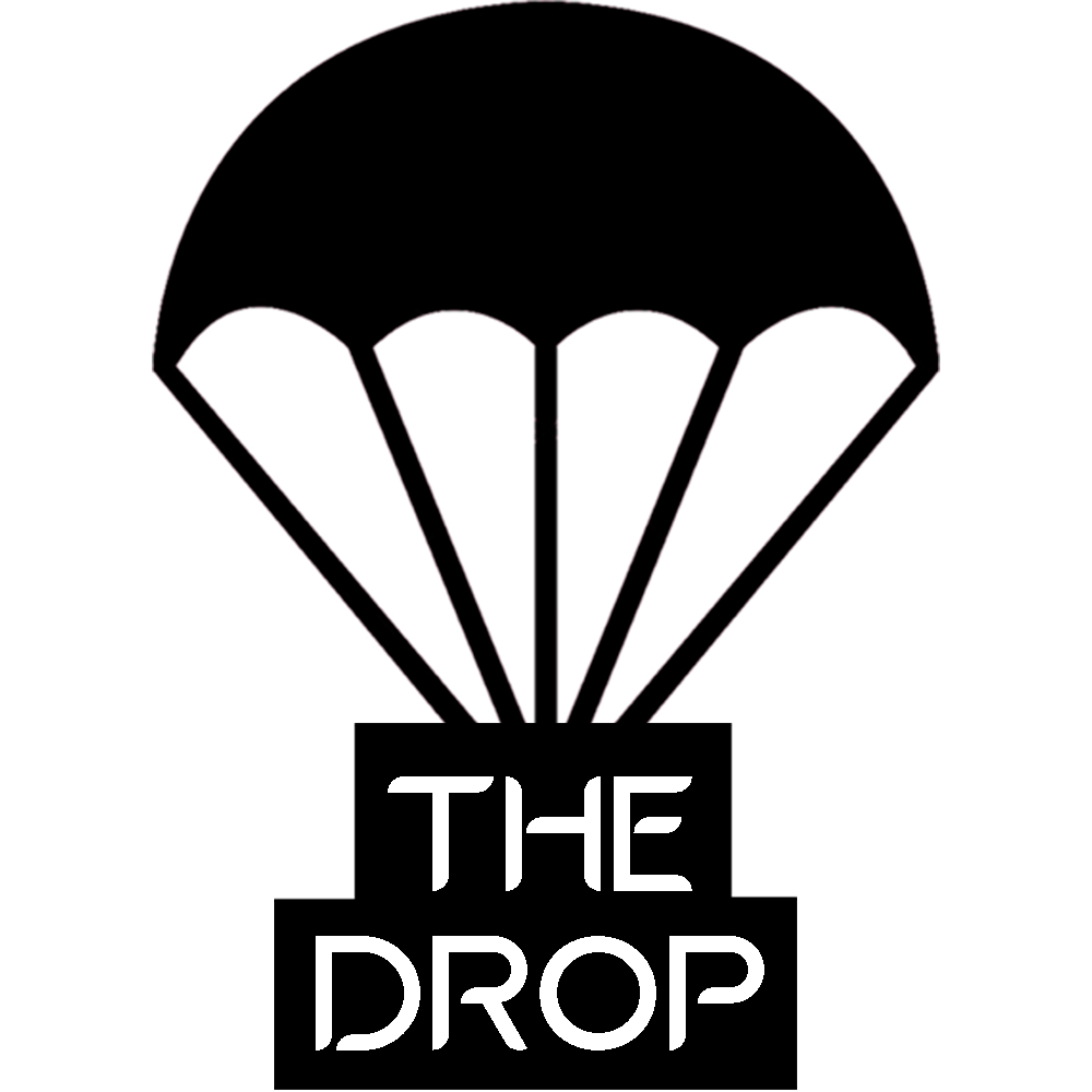 The Drop